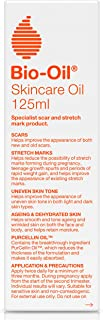Bio-Oil specialist skin care oil 125ml