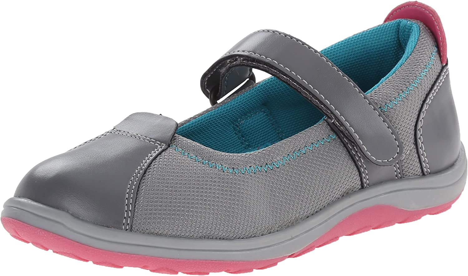 See Max 66% OFF Kai Run Millennium Washable Infant Mary Jane Challenge the lowest price of Japan ☆ Toddler