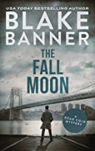 The Fall Moon: A Dead Cold Mystery