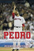 Pedro (Spanish Edition)
