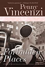 Best forbidden places book Reviews