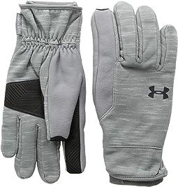 CGI Storm Gloves