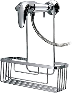 Amazon.es: Manillons Torrent - Accesorios de baño / Baño: Hogar y ...