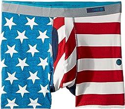 90c1e6586fa331 Men's Stance Underwear + FREE SHIPPING   Clothing   Zappos.com