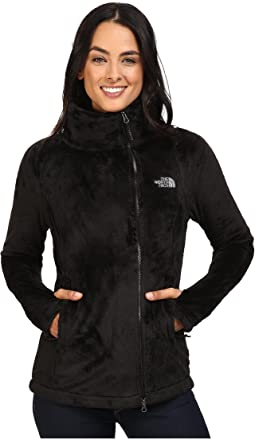 The North Face - Osito Parka