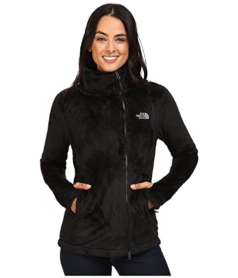d222f3d42b98 The North Face Osito Parka at Zappos.com
