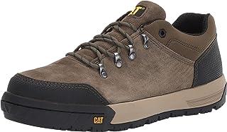 Caterpillar Men's Converge Steel Toe Industrial Shoe
