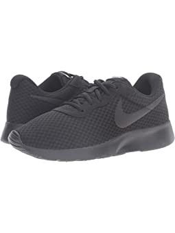 Nike steel toe sneakers + FREE SHIPPING
