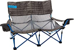 Low-Love Mesh Camp Chair