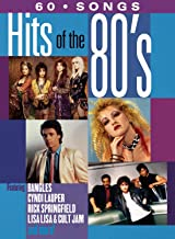 Hits Of The 80's 60 Tracks