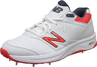new balance Men's Cricket Shoes