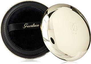 Guerlain Les Voilettes Translucent Loose Powder Mattifying Veil - # 4 Dore by Guerlain for Women - 0.7 oz Powder, 21 ml