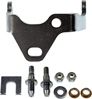 Dorman 38417 Door Hinge Pin and Bushing Kit