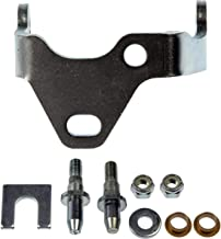 Dorman 38417 Door Hinge Pin and Bushing Kit