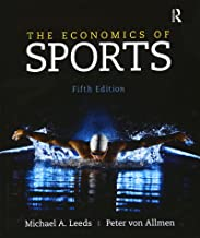 Best pearson series in economics Reviews