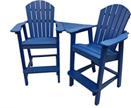 garden furniture settee