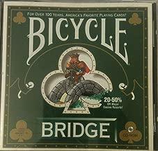 Bicycle Bridge