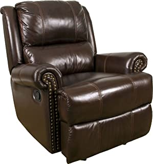 Parker House Furniture Aries Glider Recliner MARI#812G-CC