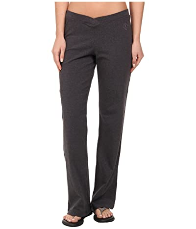 Stonewear Designs Stonewear Pants Regular (Heather Gray) Women