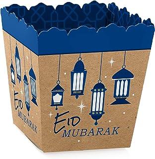 Eid Mubarak Wishes Photos