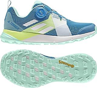venta con descuento Adidas zapatos Femme Terrex Two Boa GTX GTX GTX  te hará satisfecho