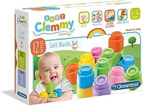 Amazon.it: giochi neonato