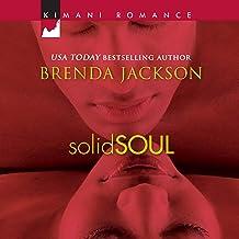 Solid Soul Lib/E