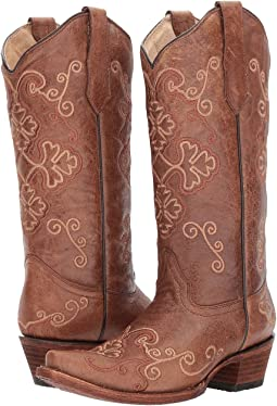 Corral Boots - L5279