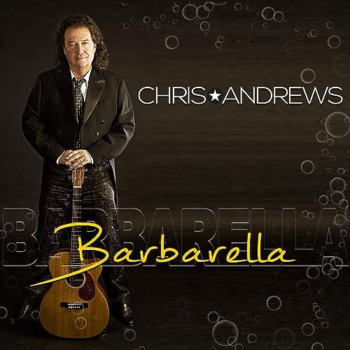 Barbarella (Rema Version)