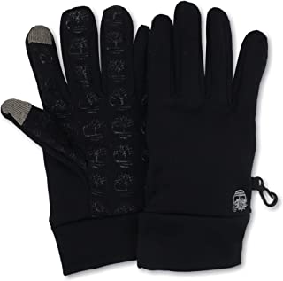Best technology gloves iphone Reviews