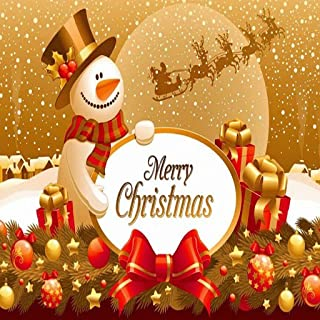 Christmas Wishes Messages SMS 2019