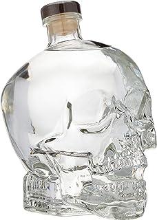 Crystal Head Wodka Magnum 1 x 1.75 l