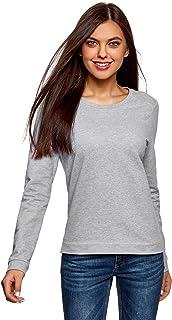 Suchergebnis auf für: Chucks Sweatshirt Grau