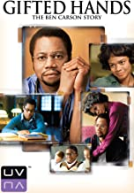 Best ben carson story movie Reviews
