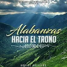 Best alabas a dios Reviews