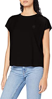G-Star Raw Constructed Top Loose dames t-shirt