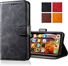 Best leather case iphone 5s apple Reviews