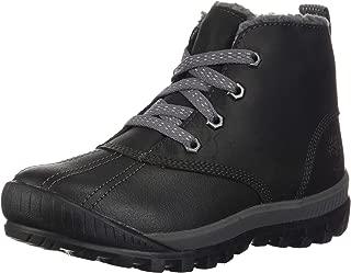 Timberland Women's Mt Hayes Waterproof Chukka Boots