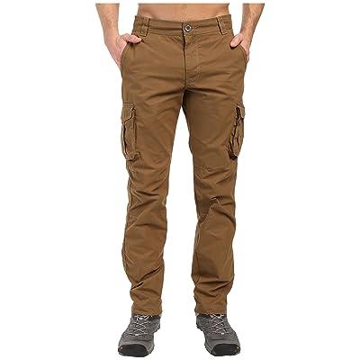 Columbia Chatfield Rangetm Cargo Pants (Delta) Men