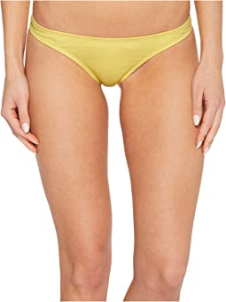 Billabong - Reissue Tanga Bikini Bottom