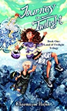 Journey to Twilight: Book One (1)