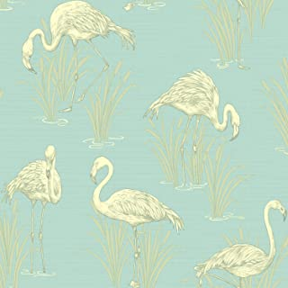 Best arthouse lagoon wallpaper Reviews
