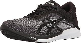 Women's Fuzex Rush Running Shoe