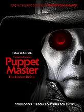 Best puppet master series Reviews