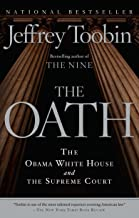 Best obama supreme court cases Reviews