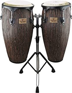 Best toca congas for sale Reviews