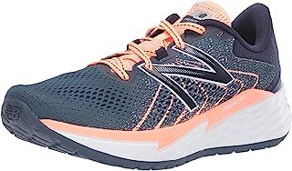 Women's Fresh Foam Evare V1 Running Shoe