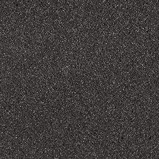 Plastex Fabrics Foam-Backed Automotive Headliner, Grey