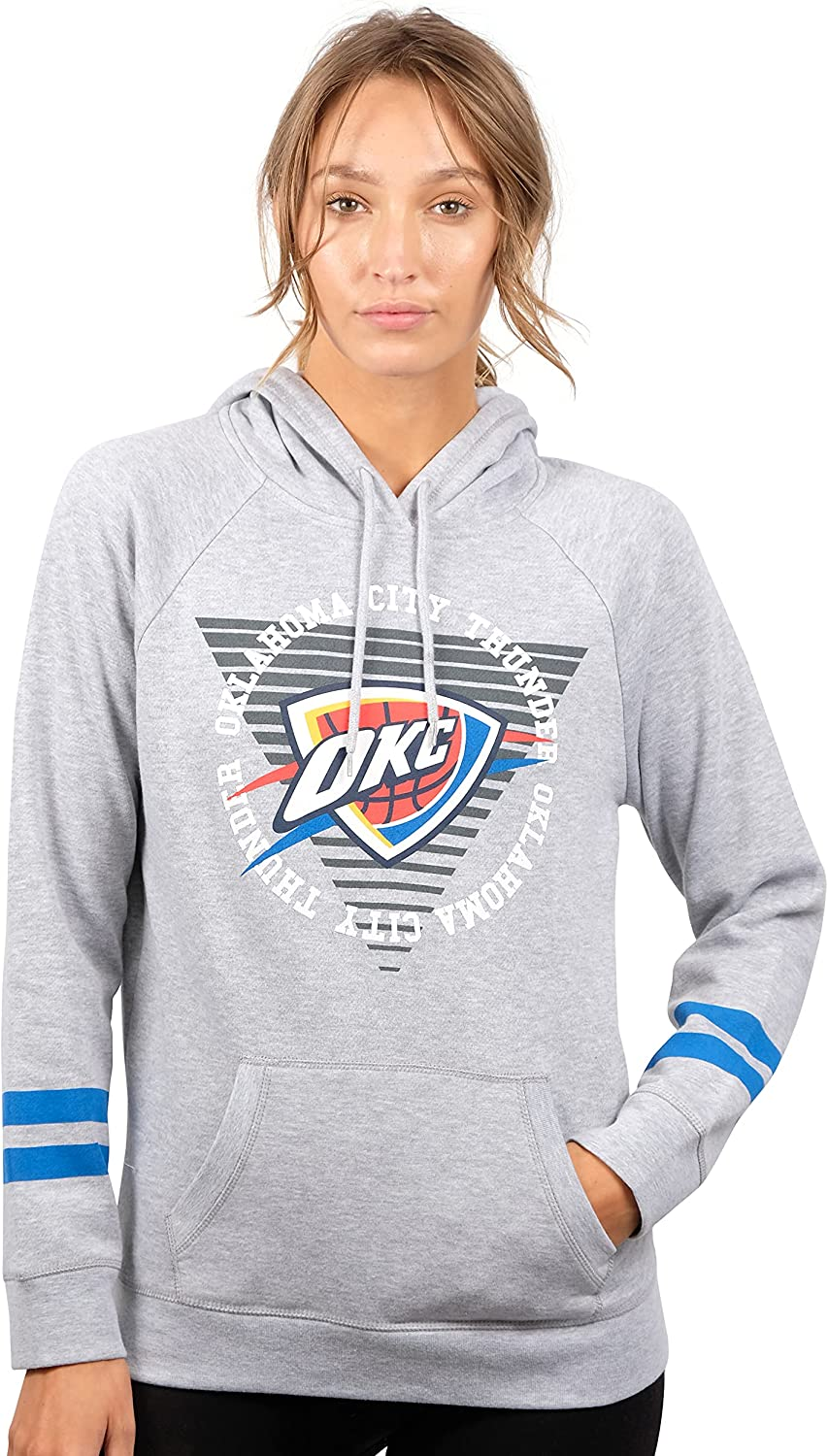 Ultra Game womens Soft Fleece Va Max 43% OFF Max 51% OFF With Hoodie Sweatshirt Pullover