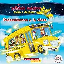 Best el bus magico Reviews